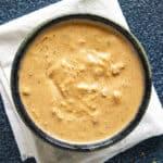 Cajun Remoulade Sauce Recipe
