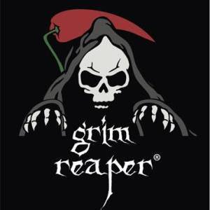 Producer - Grim Reaper Foods (UK)