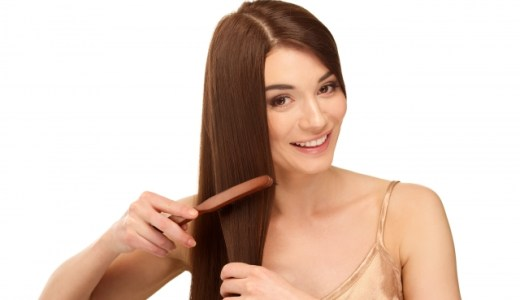 髪年齢って知っていますか?見た目年齢と関係している髪の毛の関係