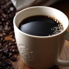 コーヒーで禿げる!?カフェインと抜け毛の関係は?
