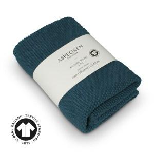 Aspegrin-Küchentücher-Organic-Baumwolle