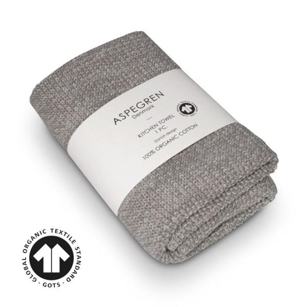 Aspegren-Dänisch-Design-Handtuch-graylight-