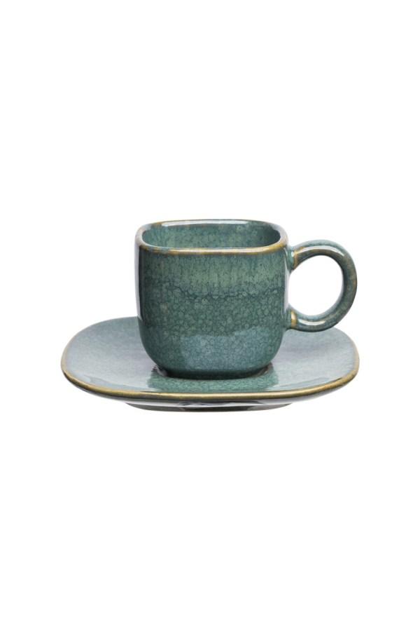 Tranquillo-Espresso-Set-merle-fairproduziert