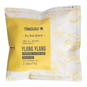 Tranquillo-Lotion-palmölfrei-Ylang-Ylang