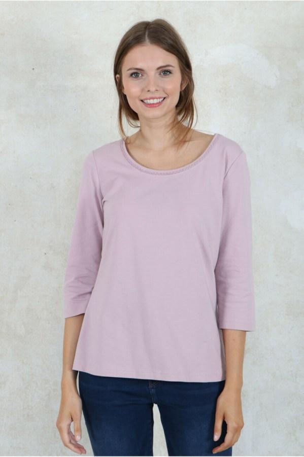 Sorgenfri-Sylt-Shirt-Naela-rose