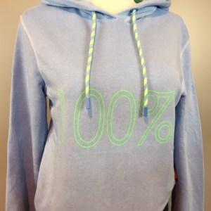emily-kapuzensweater-hellblau-100%