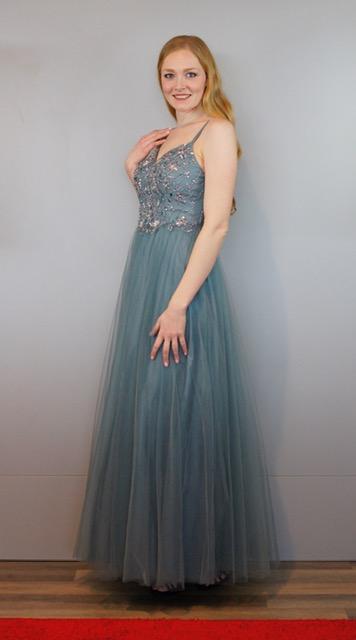 Loana-Abendkleid-antique-green