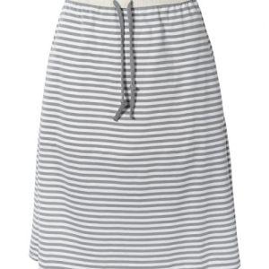 Alma & Lovis Breton Skirt