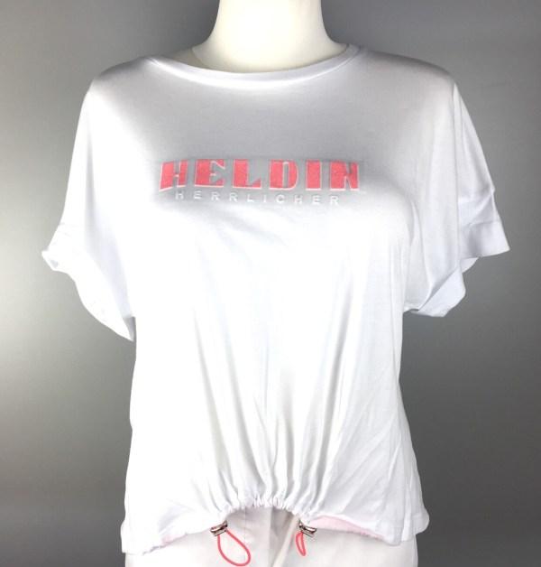 Herrlicher-shirt-fia-heldin