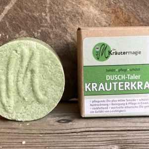 Duschseife-Kräuterkraft-Bio-Kräutermagie