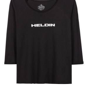 Herrlicher-Shirt-Angelika-schwarz-Heldin