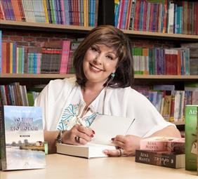 2-author