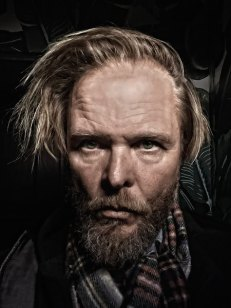 Christian Kracht/ Die Toten