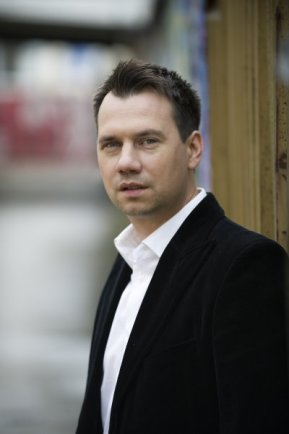 SebastianFitzek.png