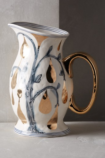Dream birds Pitcher £98