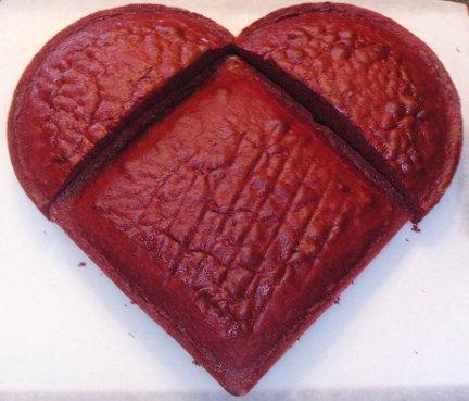 cutcake3