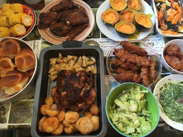 FOOD JULY 080
