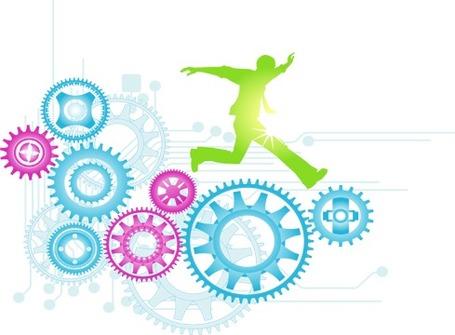 Technopreneurship Tujuan Dan Manfaat TechnoPreneurShip