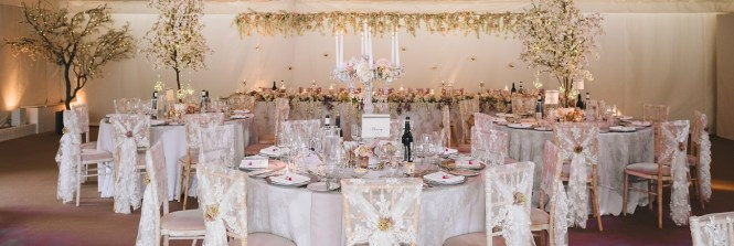 Wedding Decor For Hire Choice Image Decoration Ideas Al Gallery