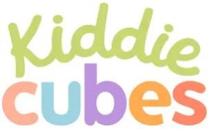 KiddieCubes