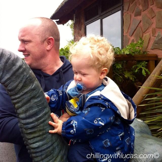 #FathersDayTips