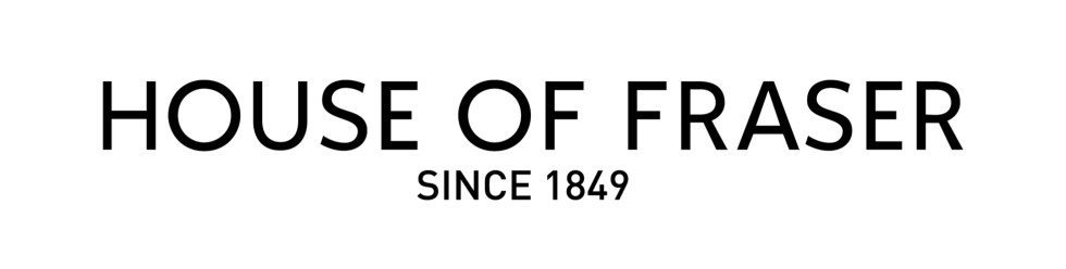 Win £50 to spend at house of fraser