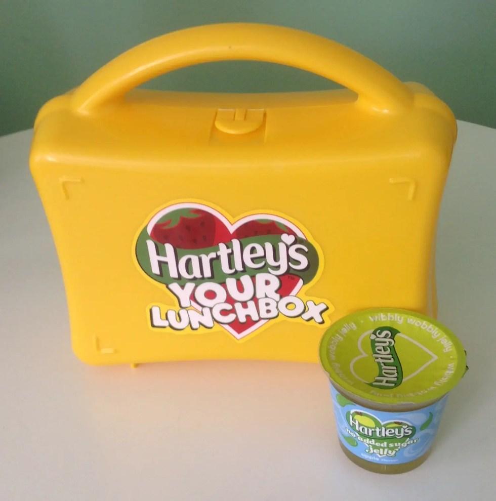 hartleysyourlunchbox