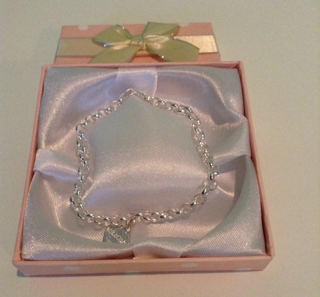 Kaya jewellery review