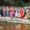 Llangollen International Musical Eisteddfod Giveaway