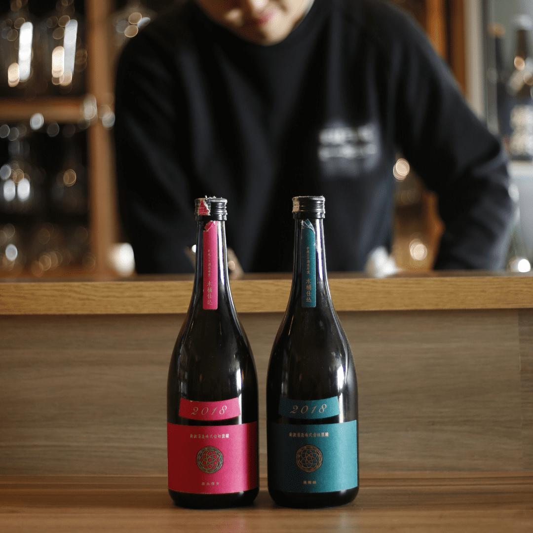 日本酒バーChillLaboAkasaka (1) (1)