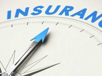 What is whole life insurance? 1
