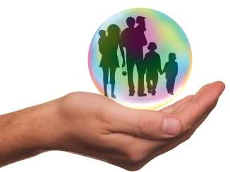 Life insurance – why is it required? 1
