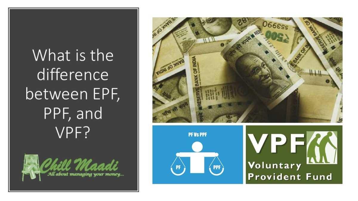 Epf-vpf-ppf