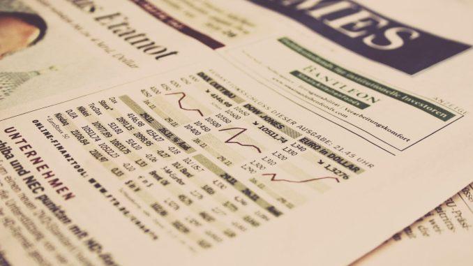 why investors fail