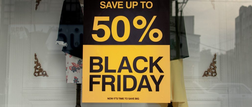 save up to 50% Black Friday clip art