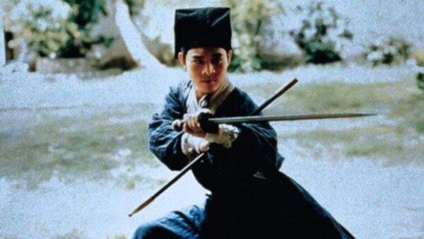 15 Best Jet Li Movies Of All Time