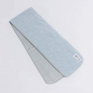 Minus Degree Cold Sense Towel Sport Cool Grey