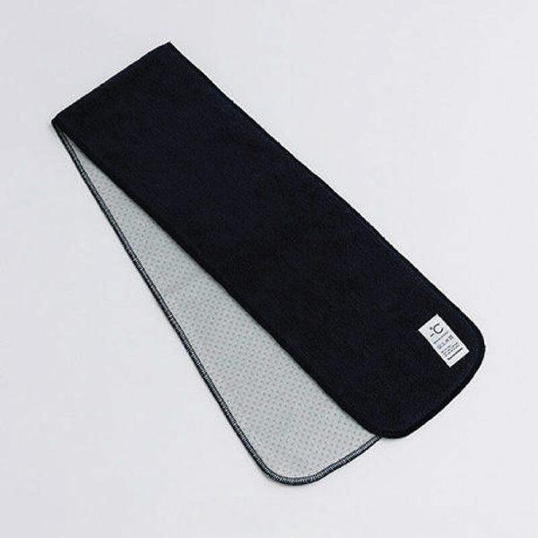 Minus Degree Cold Sense Towel Sport Cool Navy