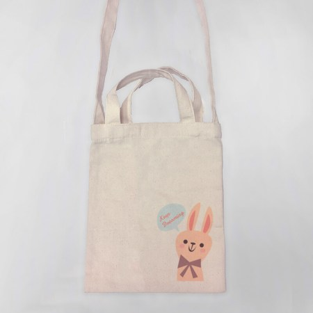 Keep Dreaming Tote-bag