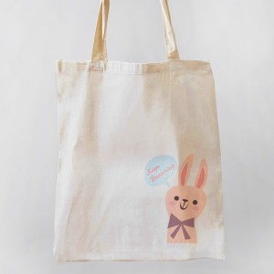 Keep Dreaming Canvas Tote-bag Freesize, Custom our iTee template and make it yours. Product View