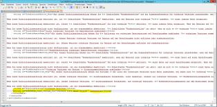 Windows 10 Gruppenrichtlinien Fehler 1