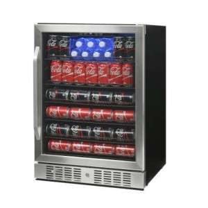 NewAir ABR-1770 cooler