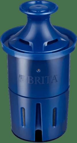 Brita Longlast filter
