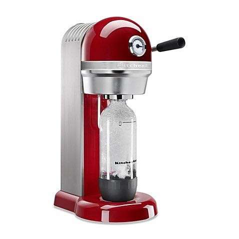 KitchenAid KSS1121ER
