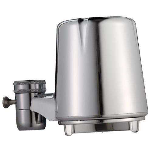 Culligan FM-25 water filter