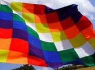 bandera-pueblos-originarios-1-300x224