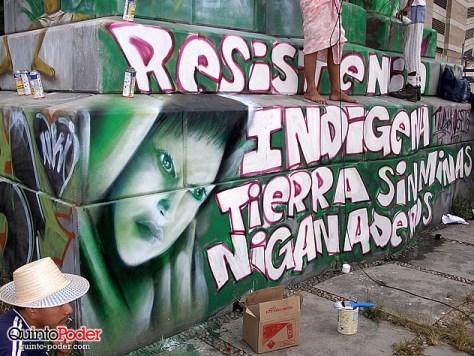 graffiti_indigena_plaza_venezuela_4
