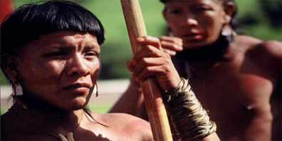indios-dia-resistencia-660x330