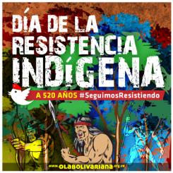 resistencia-indigenaa