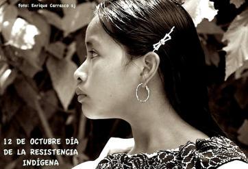 resistencia_indigena0